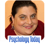 Psychology Today Blog: Beliefs About ABA