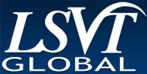 LSVT Global