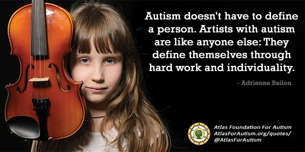 http://www.atlasforautism.org/quotes/images/autism-doesnt-have-to-define.jpg